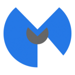 Malwarebytes Premium Logo Icon PNG