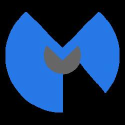 Malwarebytes Anti-Malware Premium Terbaru