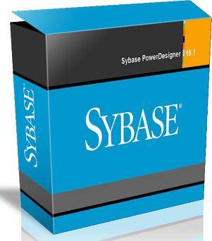 sybase powerdesigner gratis