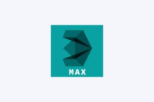 Download 3Ds Max 2010 Terbaru Full Crack Free