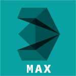 Download 3Ds Max 2010 Terbaru