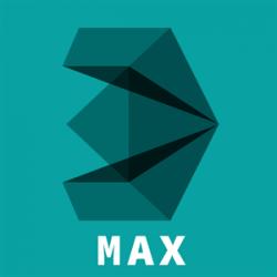 Download 3Ds Max 2010 Terbaru