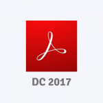 Download Adobe Acrobat Pro DC 2017 Terbaru Full Crack Free