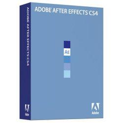 Download Adobe After Effect CS4 Terbaru