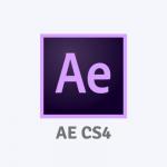 Download Adobe After Effect CS4 Terbaru Full Crack Free