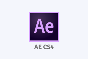 Download Adobe After Effect CS4 Terbaru Full Crack Free