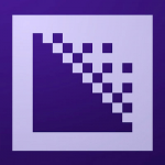Adobe Media Encoder CC 2017 Logo Icon PNG