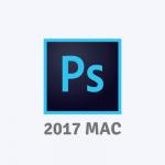 Download Adobe Photoshop CC 2017 for Mac Dmg Terbaru Full Crack Free