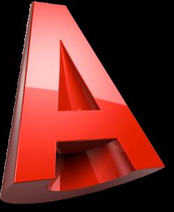 Download Autodesk AutoCAD 2017 Terbaru