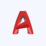 Download Autodesk AutoCAD 2017 Terbaru Full Crack Free