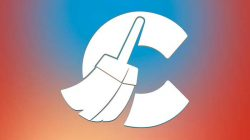 Download CCleaner Professional Terbaru