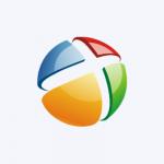 Download DriverPack Solution Terbaru Full Crack Free