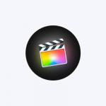 Download Final Cut Pro X Terbaru Full Crack Free