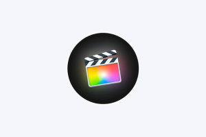 Download Final Cut Pro X Terbaru Full Crack Free