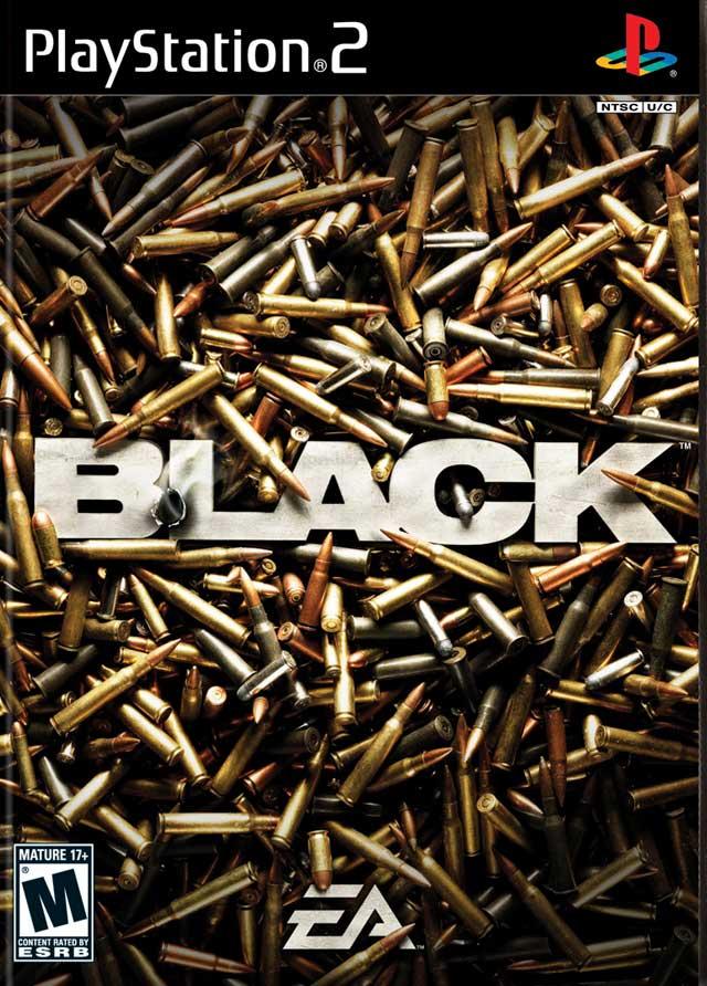 Black PC Download, Black PC Download Full Version ...