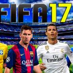 Download Game FIFA 17 PC Terbaru