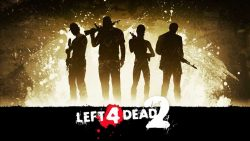 Download Game Left 4 Dead 2 PC Terbaru
