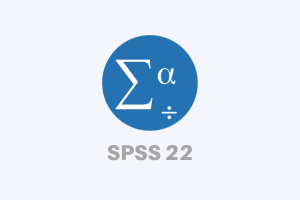 Download IBM SPSS Statistics 22 Terbaru Full Crack Free