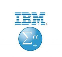 IBM SPSS Statistics 25