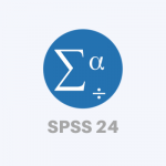 Download IBM SPSS Statistics 24 Terbaru Full Crack Free