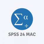 Download IBM SPSS Statistics 24 for Mac Terbaru Full Crack Free