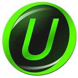 Download Iobit Uninstaller Pro Terbaru