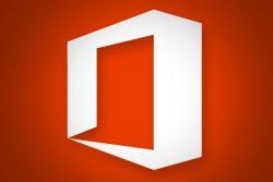 Download Microsoft Office 2016 For Mac Terbaru