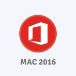 Download Microsoft Office 2016 For Mac Terbaru Full Crack Free