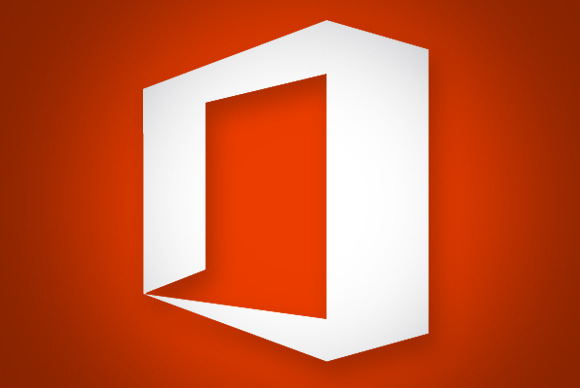 Download Microsoft Office For Mac 2016 15 22 + Crack Terbaru