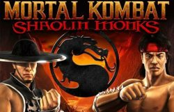 Download Mortal Kombat- Shaolin Monks Terbaru