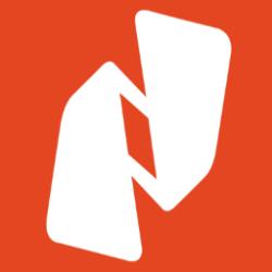 Download Nitro PDF Professional Terbaru
