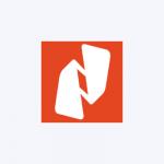 Download Nitro Pro Enterprise Terbaru Full Crack Free