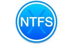 Download Paragon NTFS for Mac