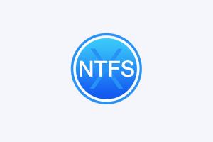 Download Paragon NTFS for Mac Dmg Terbaru Full Crack Free
