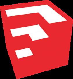 Download SketchUp Pro 2014 Terbaru