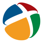 DriverPack Solution Logo Icon PNG