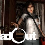 Kumpulan Game DreadOut PC Logo Icon PNG