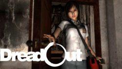 Kumpulan Game DreadOut PC Terbaru