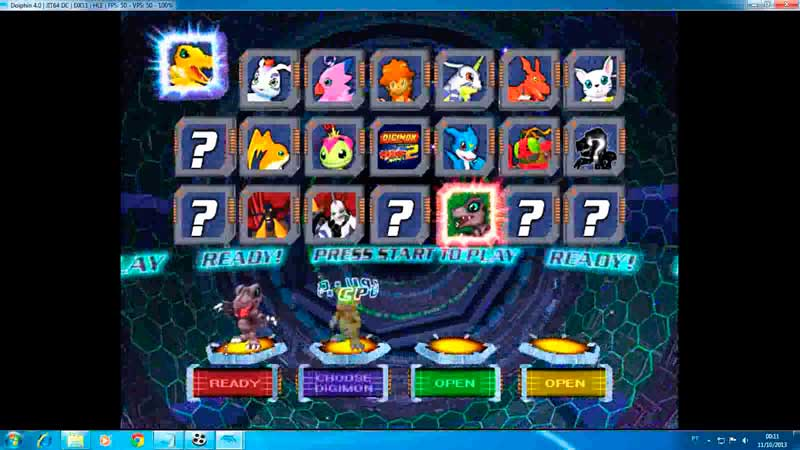 download game ppsspp digimon rumble
