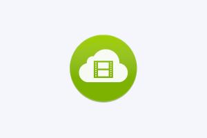 Download 4K Video Downloader Terbaru Full Crack Free