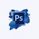Download Adobe Photoshop CS6 Portable Terbaru Full Crack Free