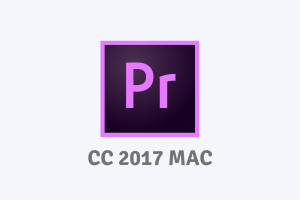 Download Adobe Premiere Pro CC 2017 for MAC Terbaru Full Crack Free