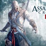 Assassin's Creed 3 PC Logo Icon PNG