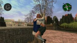 Download Bully Scholarship Edition PC