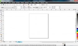 Download Corel Draw X4 Terbaru