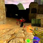 Download Counter Strike Extreme Full Version