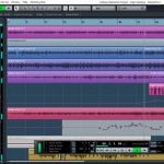Cubase LE AI Elements