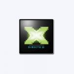 Download Directx 11 Offline Installer Terbaru Full Crack Free