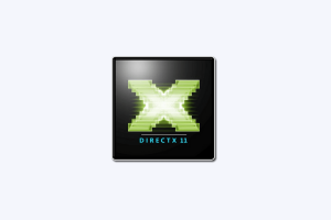 Download Directx 11 Offline Installer Terbaru Full Crack Free