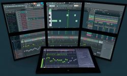 Download FL Studio Producer Edition 12 Terbaru